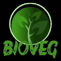 Blog Bioveg.ro